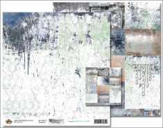12GraffitiGrunge-GoForIt-CBP0024
