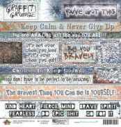 3GraffitiGrunge-BeYourself-CBP0015