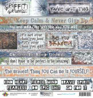 3GraffitiGrunge-BeYourself-CBP0015
