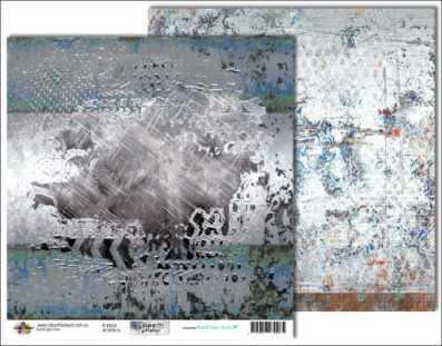 4GraffitiGrunge-Fierce-CBP0016